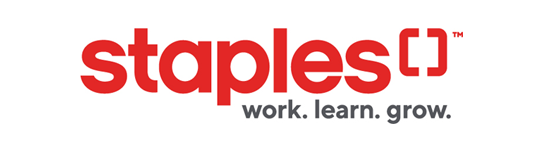 staples work.learn.grow